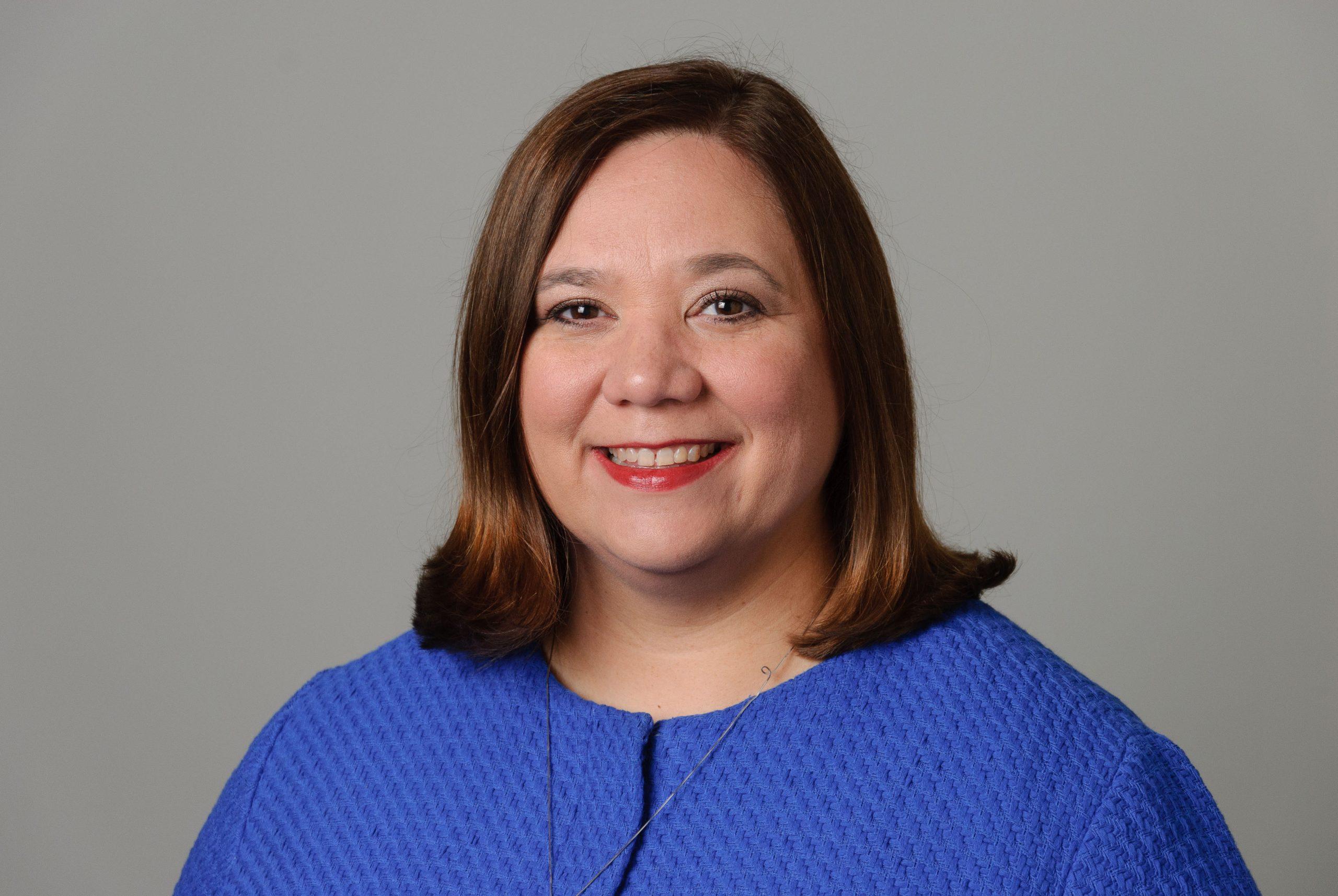 UConn Life Transformative Education, Jennifer Lease Butts